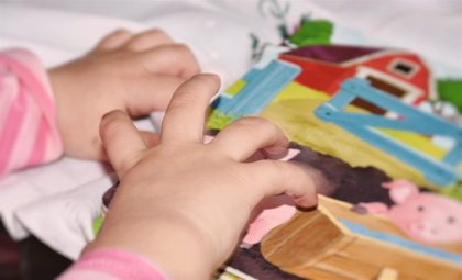 Lanzan una nueva herramienta que evalúa el desarrollo cognitivo y del lenguaje en niños de dos años