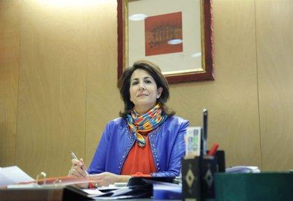 """PP registra en Congreso iniciativa para evitar que PSOE """"politice comisión técnica que autoriza los trasvases"""""""