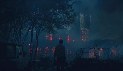 """Bly Manor, la nueva temporada de La maldición de Hill House, será """"más aterradora"""""""