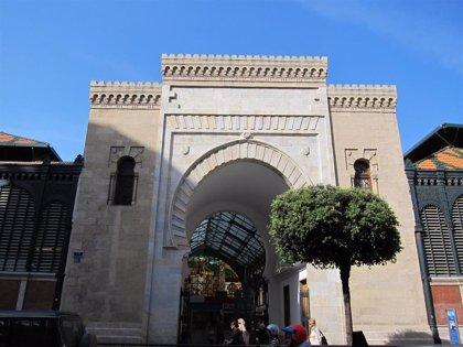El Ayuntamiento de Málaga invierte 34,7 millones de euros en los mercados municipales desde 2003