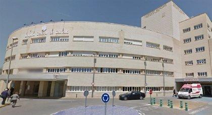Muere un hombre en Castelló tras ingresar con signos de un golpe de calor mientras trabajaba