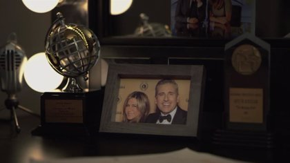 Tráiler de The Morning Show, la serie de Jennifer Aniston, Reese Witherspoon y Steve Carell para Apple TV