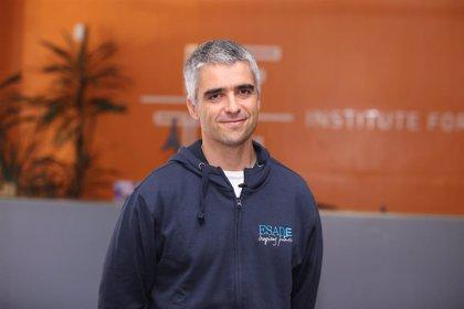 La empresa andaluza Predictiva, ganadora de los Premios EmprendedorXXI, viaja a Silicon Valley