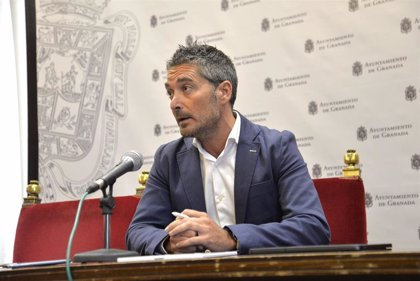 El Ayuntamiento de Granada activará un programa para el fomento de la cultura emprendedora