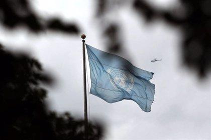 La ONU llevará a cabo una investigación interna sobre la muerte de tres de sus miembros de personal en el este de Libia
