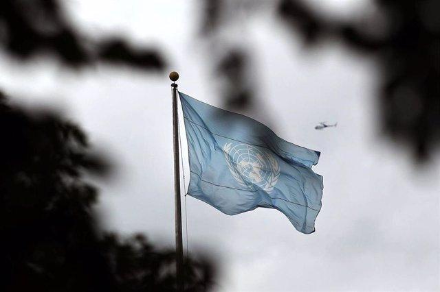 La ONU llevará a cabo una investigación interna sobre la muerte de tres de sus m
