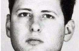 Carlos García Juliá, condenado como uno de los autores de la matanza de abogados de Atocha de 1977