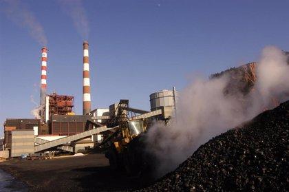 La cifra de negocios de la industria sube en Asturias un 0,8% en junio