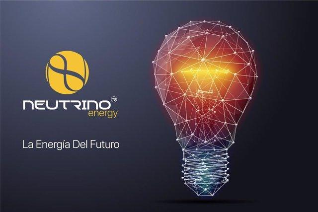 Neutrino Energía - La Energía Del Futuro