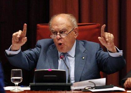 El juez pide a Luxemburgo información sobre el traspaso de 8 millones procedentes del fondo suizo de los Pujol