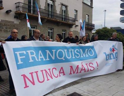 La Fundación Galiza Sempre estudia personase en la denuncia contra los Franco por el Pazo de Meirás