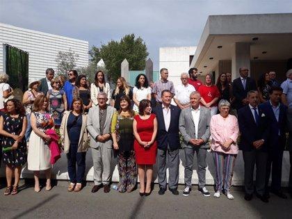 Lastra (PSOE) insta, ante la falta de alternativa, a no bloquear la investidura de Sánchez
