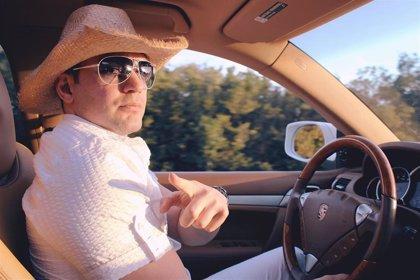 Expertos aconsejan una revisión visual antes de coger el coche para un viaje de vacaciones