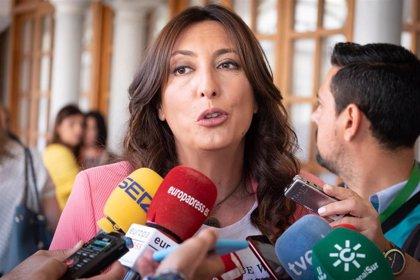 """PP-A critica que PSOE-A y Podemos """"busquen donde no hay"""" en la adjudicación de la plaza a la hermana de Moreno"""