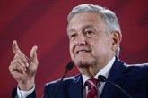 Foto: México.- López Obrador dice que no se investiga a Peña Nieto tras detención de una exministra