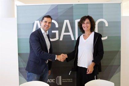 Galicia favorecerá el intercambio con Asturias, Cantabria y Euskadi a través del programa 'Camiño Escena Norte'