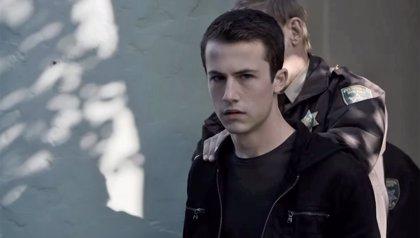 Tráiler final de la 3ª temporada de Por trece razones: ¿Quién ha matado a Bryce Walker?