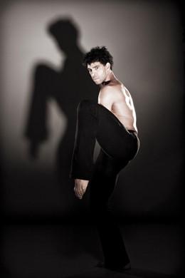 El Festival de Peralada anuncia la actuación del ballet Acosta Danza (archivo)