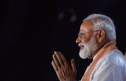 Modi anuncia la creación de un puesto de jefe de personal de Defensa para mejorar la integración militar