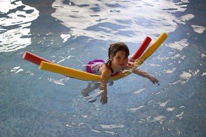 Gran Canaria estará este jueves en riesgo por altas temperaturas, que pueden alcanzar los 34ºC