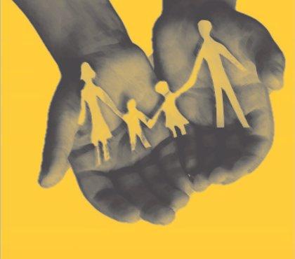 El Servicio de Orientación y Mediación Familiar del Gobierno de Aragón registra unos 500 beneficiarios de abril a junio