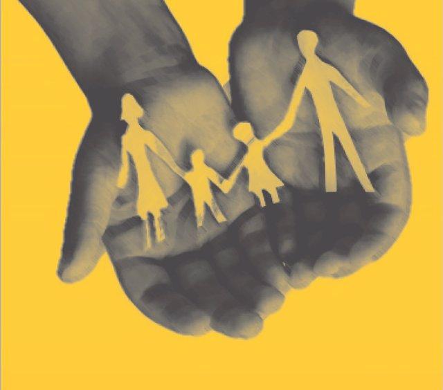 Servicio de Orientación y Mediación Familiar