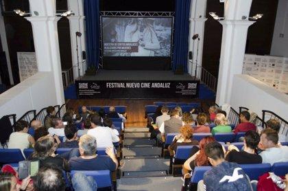 Casares acoge en septiembre la sexta edición del Festival Nuevo Cine Andaluz