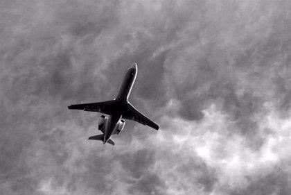 Un avió amb més de 200 passatgers aterra d'emergència en una plantació poc després de sortir de Moscou