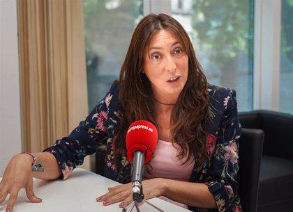 """López (PP-A) cree que Casado """"está avanzando"""" en el giro hacia el centro y señala las """"buenas relaciones"""" con Génova"""
