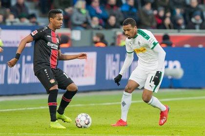 La Federación Alemana recaudó más de tres millones en multas a sus clubes la pasada temporada