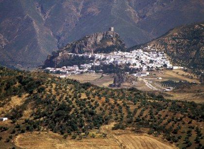 La provincia de Cádiz, segunda de Andalucía tras Málaga en alojamientos rurales para el puente de agosto