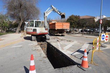La Diputación de Málaga transfiere los 13 millones de euros de fondos incondicionados a municipios malagueños
