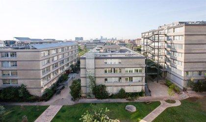 La Universitat de València sube dos tramos y se sitúa entre las 300 mejores del mundo, según el ranking de Shanghai