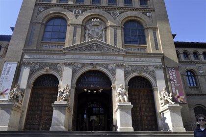 La Universidad de Zaragoza en la élite de las 500 mejores del mundo según el ranking de Shanghai