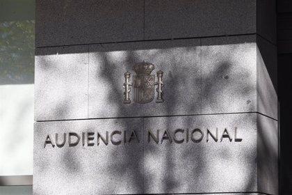 """El Gobierno comunicó a ETA el cese a Fungairiño en febrero de 2006 para """"blindar"""" el proceso, según actas de la banda"""