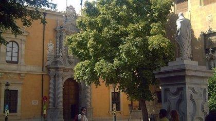 La Universidad de Granada, entre las 300 mejores universidades del mundo, según el ranking de Shanghai