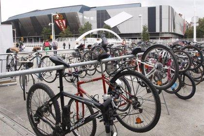 La Feria de Muestras celebra este viernes el Día del Medio Ambiente