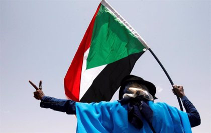 La oposición en Sudán propondrá al economista Abdalla Hamdok como primer ministro