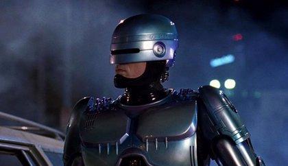 Neill Blomkamp abandona RoboCop Returns