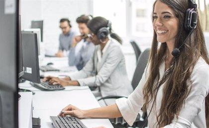 BBVA España ya tiene más de 1,5 millones de clientes con atención multicanal