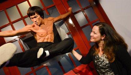 """La hija de Bruce Lee manda callar a Tarantino: """"Podría cerrar la boca"""""""