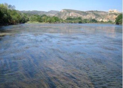 El tratamiento de las aguas urbanas modifica el ecosistema de los ríos, según un estudio del CSIC