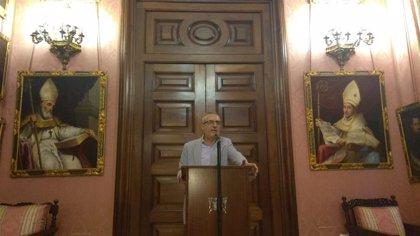 Ayuntamiento de Sevilla destaca la rapidez del Laboratorio Municipal y el área de Consumo para detectar la listeriosis