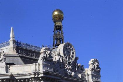 La banca ya rectifica más de la mitad de veces en que el Banco de España emite informe a favor del reclamante