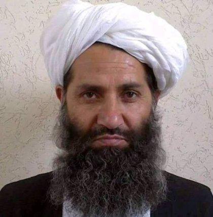 Muere el hermano del líder de los talibán afganos en un atentado en una mezquita en Pakistán