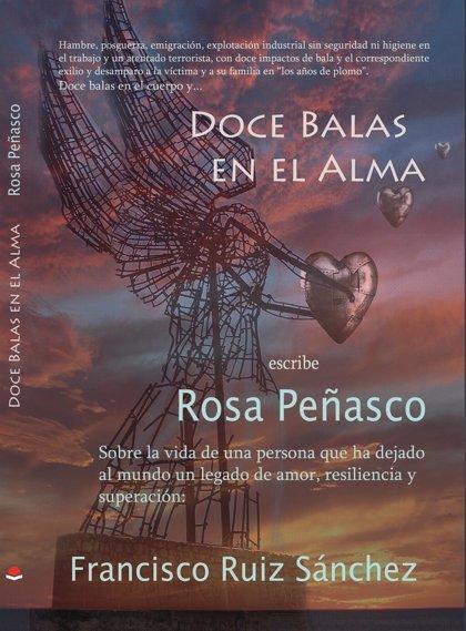 La editorial 'Círculo Rojo' incorpora a su catálogo varias obras autobiográficas y biográficas