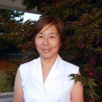 Yayoi Kawamura, pregonera de las fiestas de San Mateo 2019