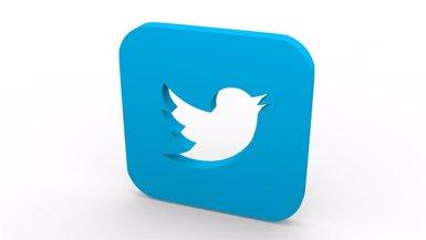Twitter prova un nou filtre de qualitat per evitar els missatges directes no desitjats (PIXABAY - Archivo)