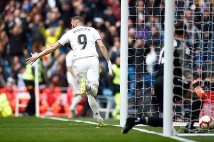 Balaídos y Aspas ponen a prueba la solidez veraniega del Real Madrid