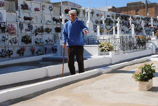 Memoria Histórica en Paterna